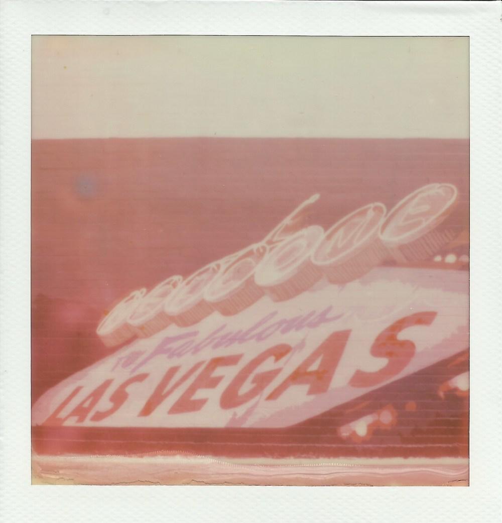 Las Vegas Shooting Suzie Photography