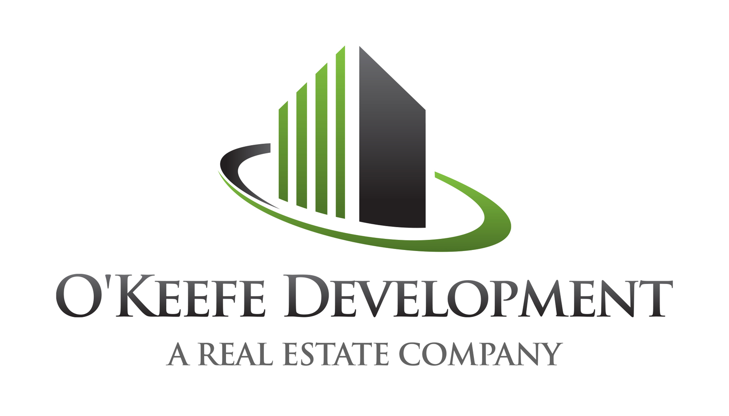 O'Keefe Development