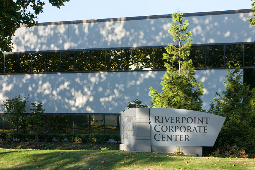 RiverPoint Corporate Center