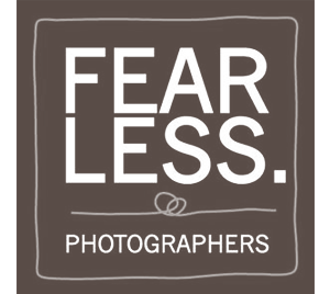 download (2) fearless.png