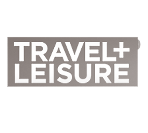 download (2) travel leisure.png