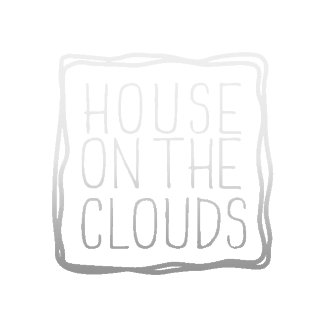 House On The Clouds - Wedding Films