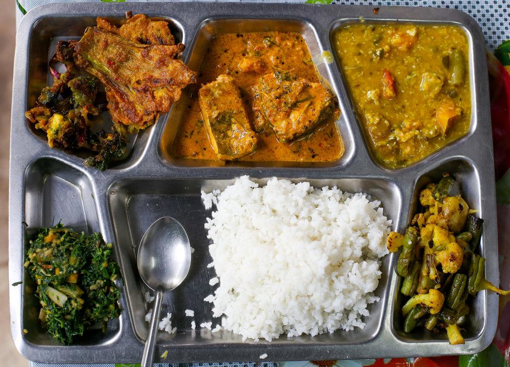 NayagarhKitchen6.jpg