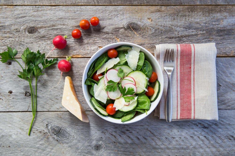 Spinach Salad - 1.jpg