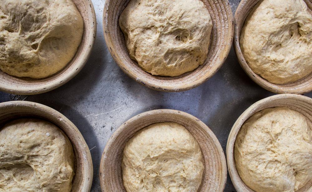 Bread - 12.jpg