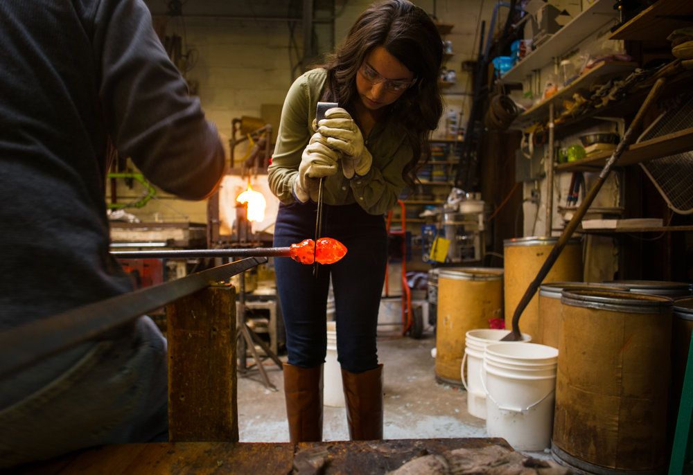 Glass Blowing - 12.jpg