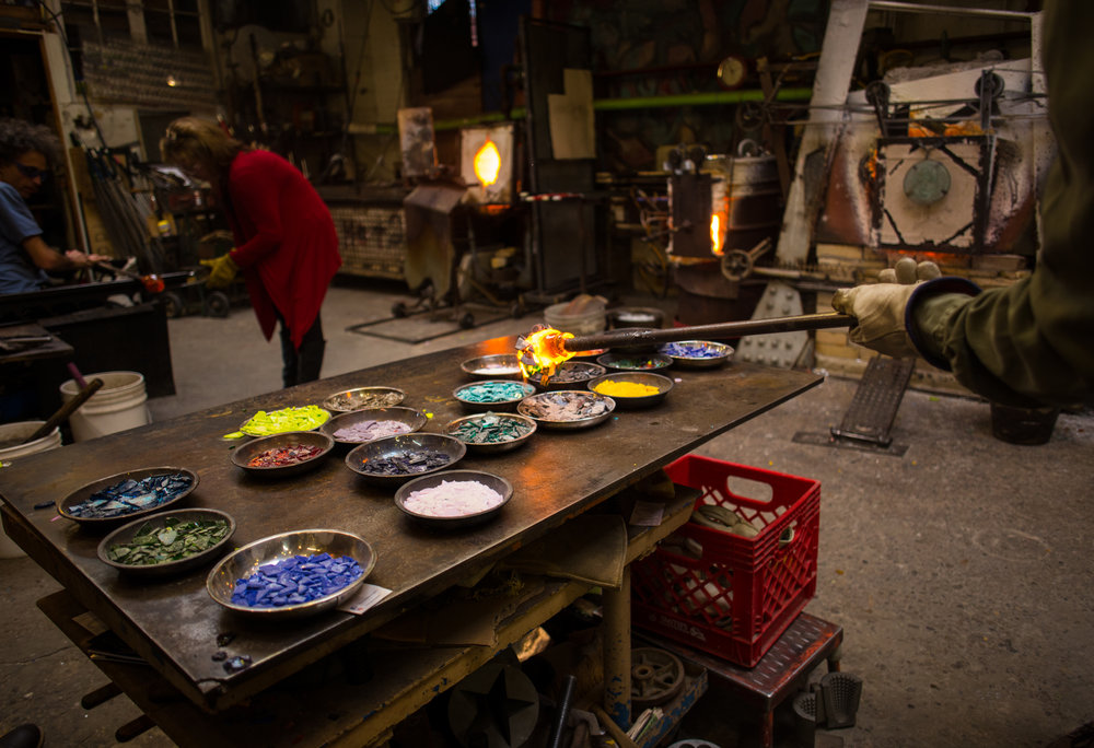 Glass Blowing - 5.jpg