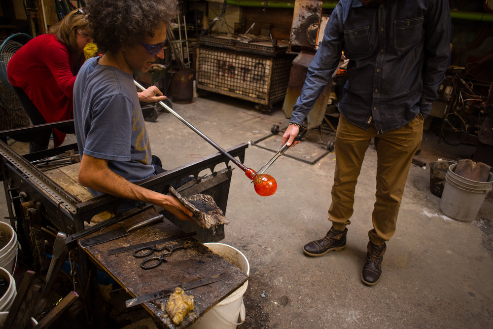 Glass Blowing - 10.jpg