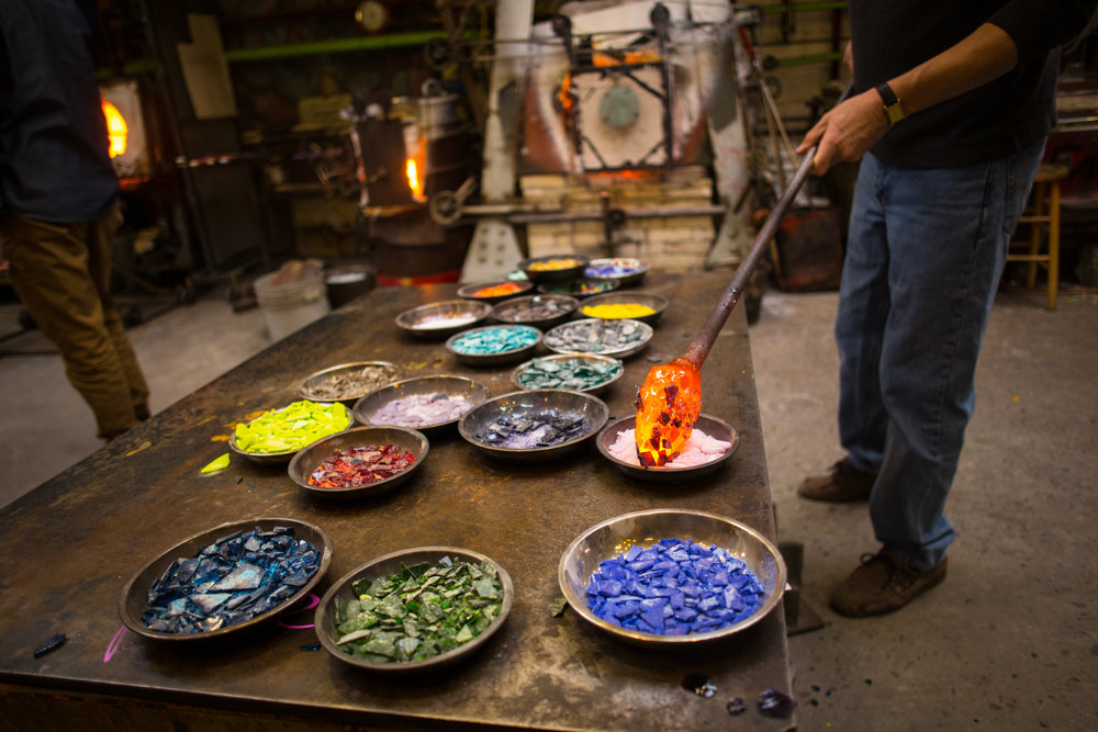 Glass Blowing - 9.jpg