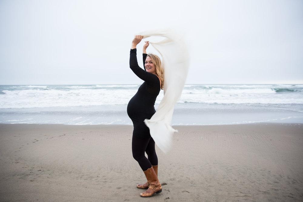 Emily Beach - 5.jpg