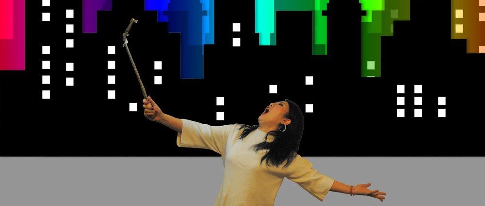 Millenial Opera no text.jpg