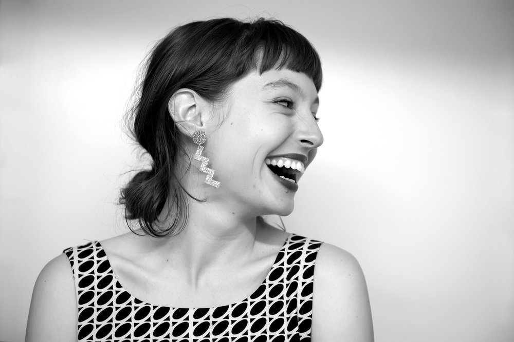 STELLA DONNELLY - IMG 1 - Low Res.jpg