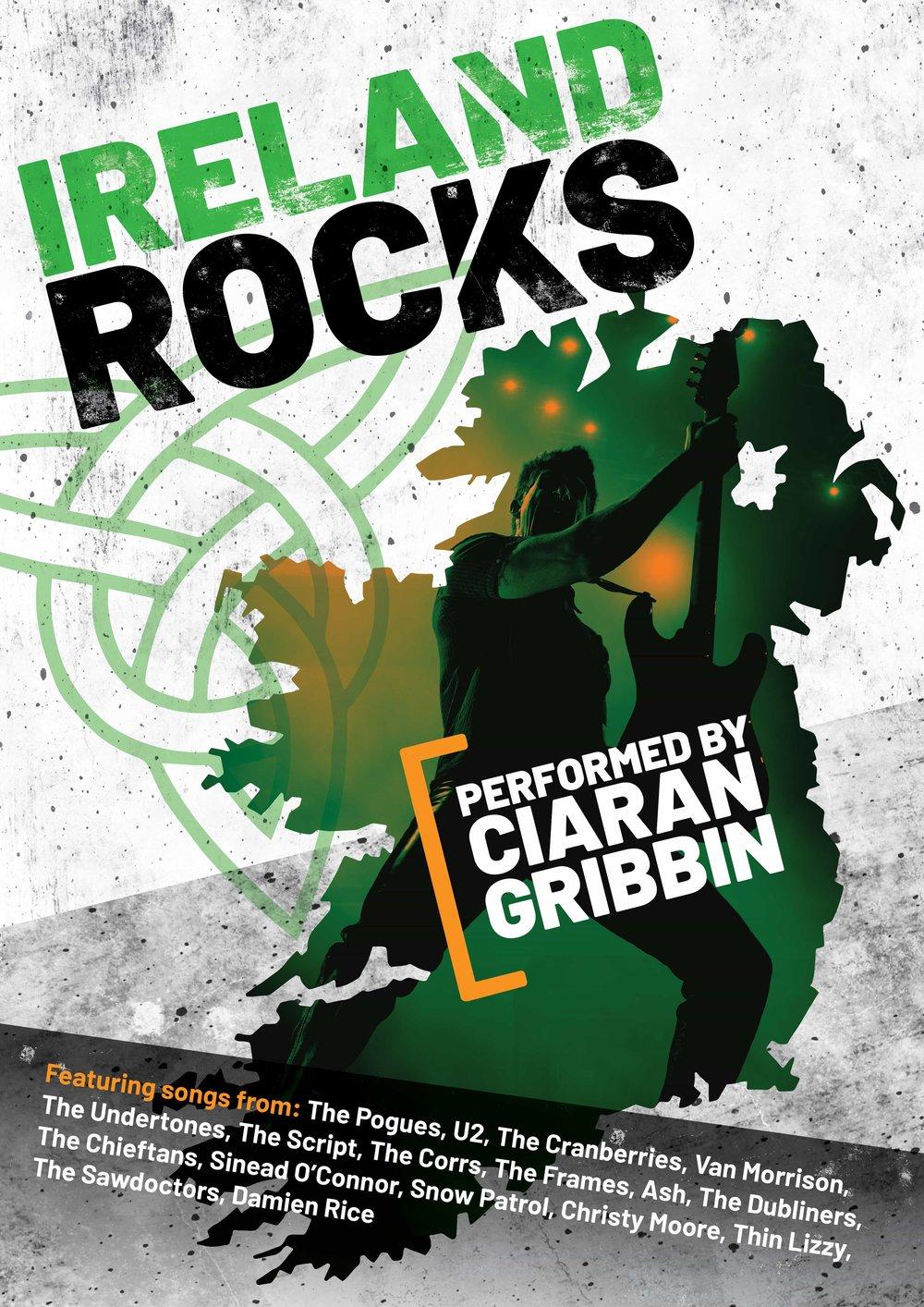 12917 Ireland Rocks poster GEN2 HR - Nicole White-min.jpg