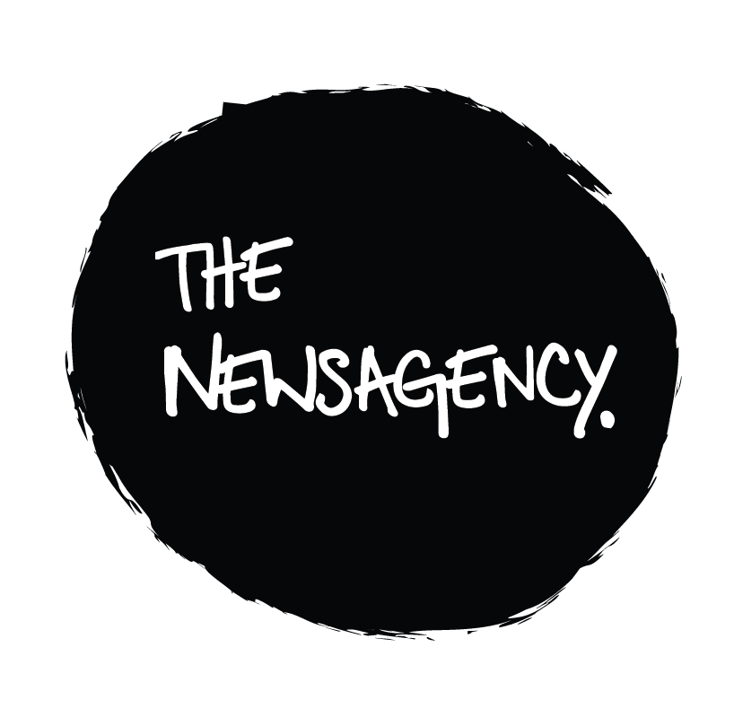 The Newsagency