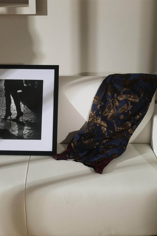 21 - Saphire Dress.JPG