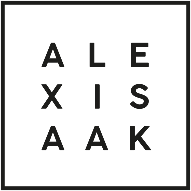 Alex Isaak