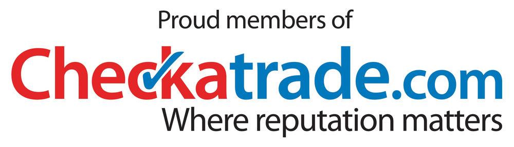 checkatrade-logo-2.jpg