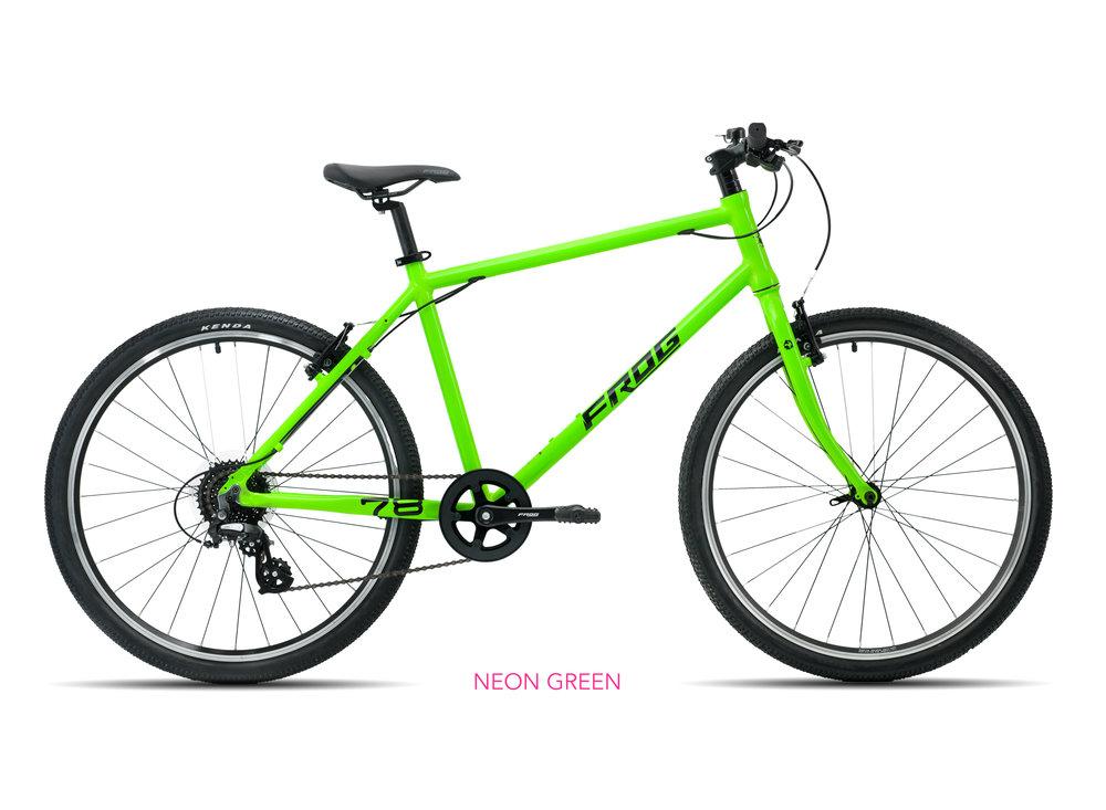 Frog_Hybrid_78_GREEN.jpg