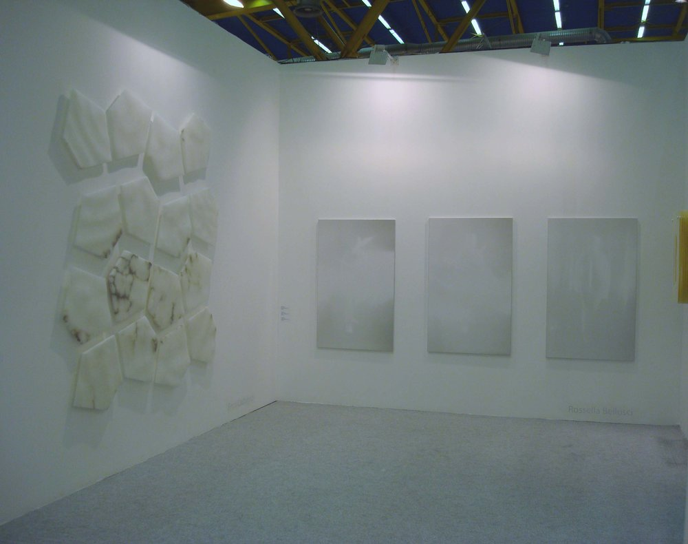 Stand White meditaion room ad artefiera2011_a sx Castagno a dx Bellusci.jpg