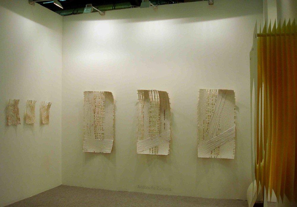 Stand White meditaion room ad artefiera2011_Antonella Zazzera.jpg