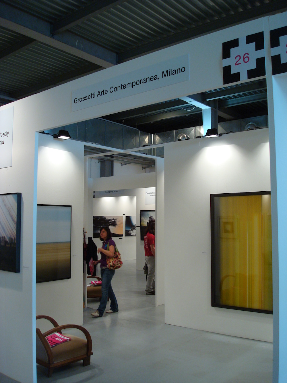 MIA 2011_1.JPG