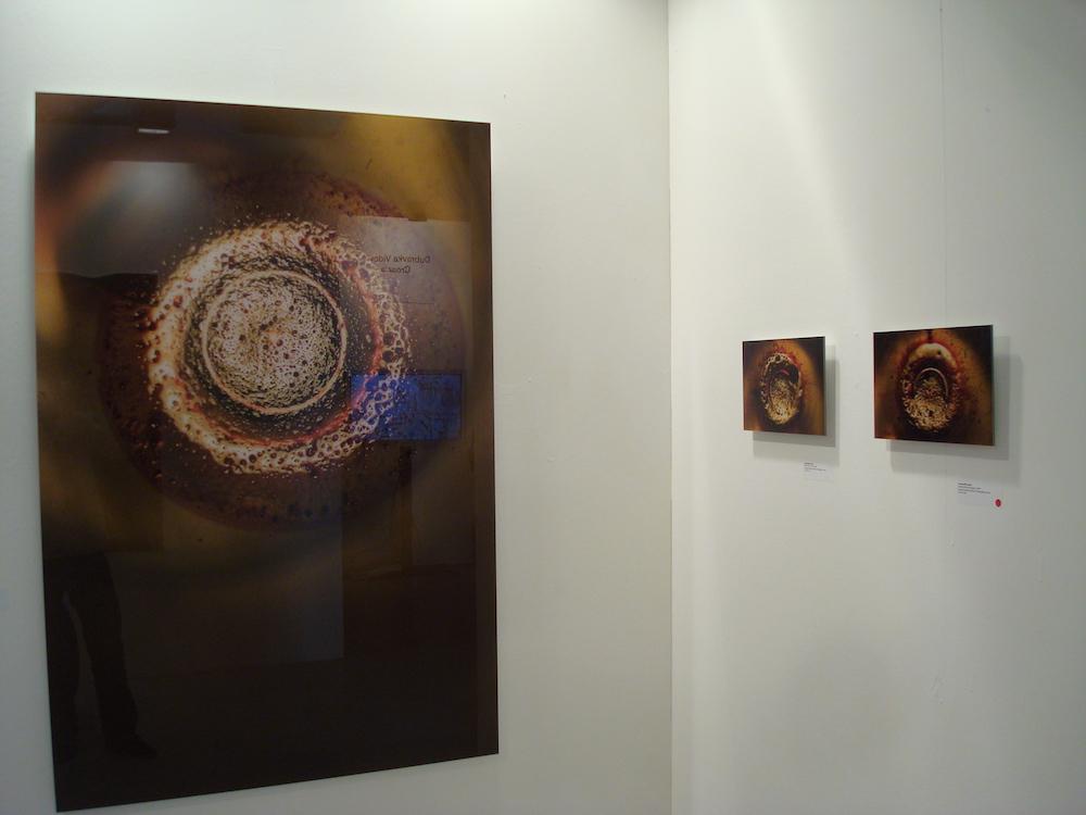 MIA 2011_3.JPG