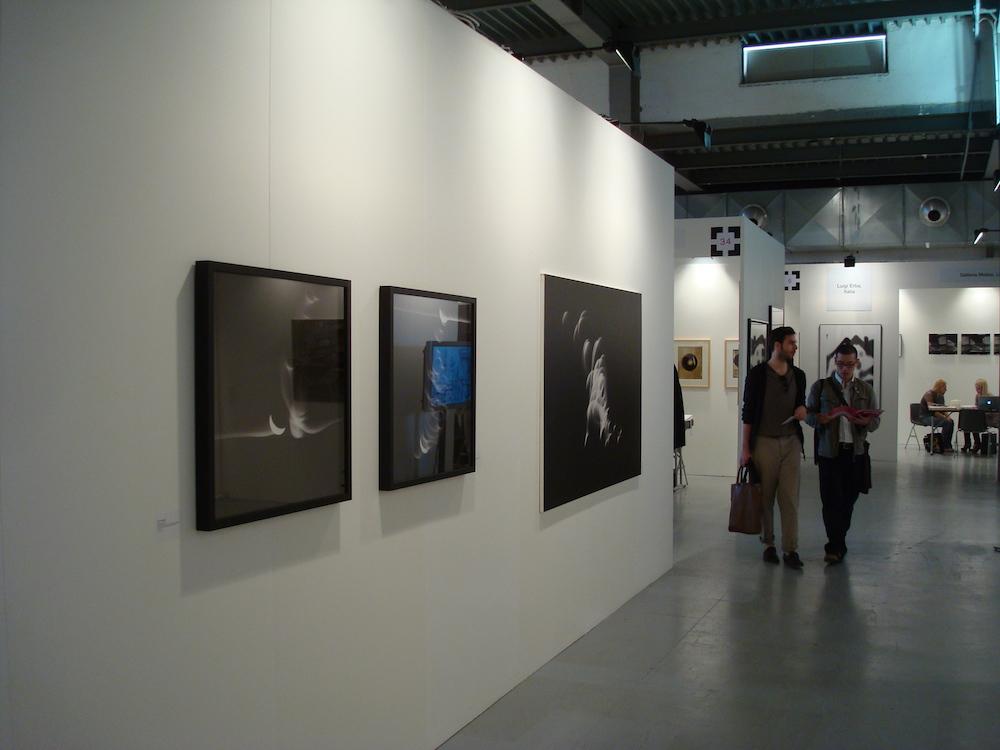 MIA 2011_4.JPG