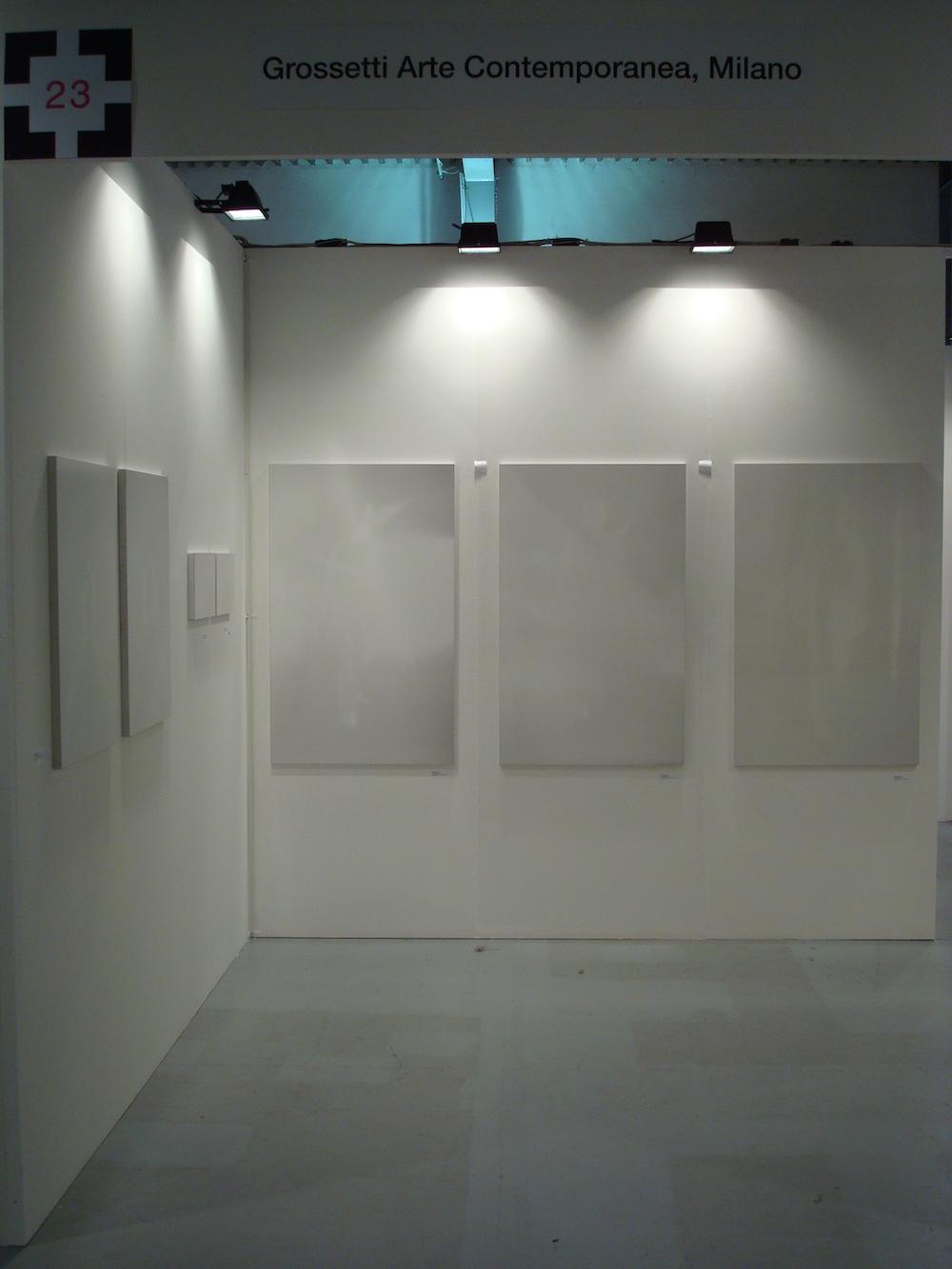 MIA 2011_6.JPG