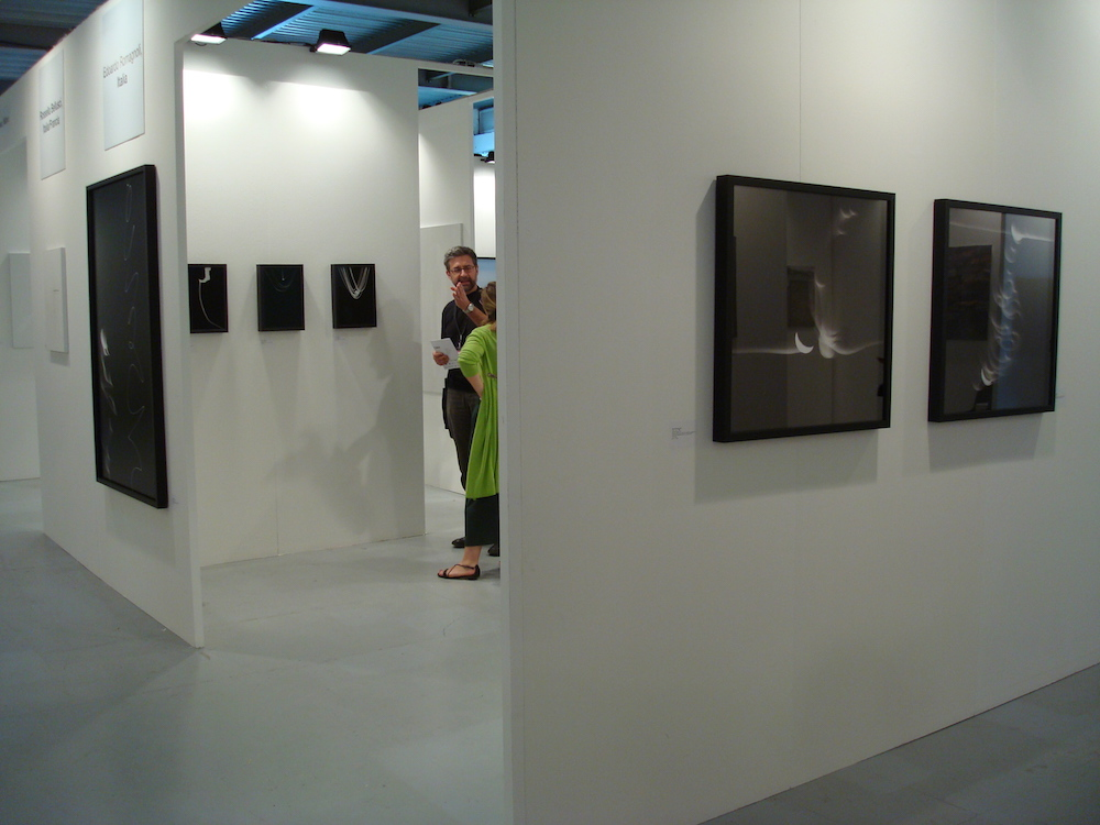 MIA 2011_17.JPG