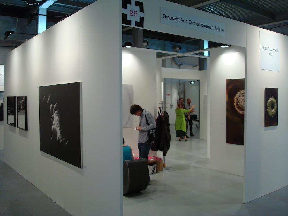 MIA 2011_21.JPG