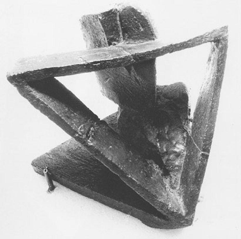 spagnulo-triangolospezzato.jpg