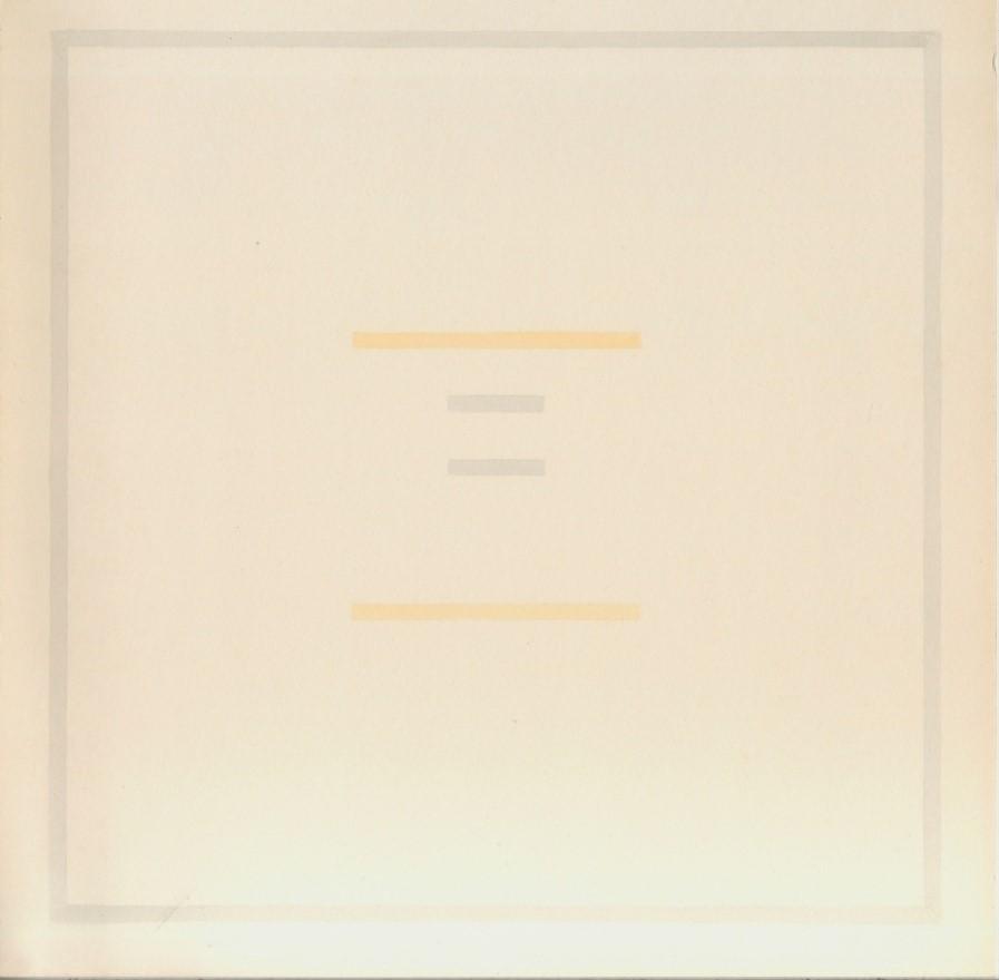 49 variazioni cromatiche - 1973