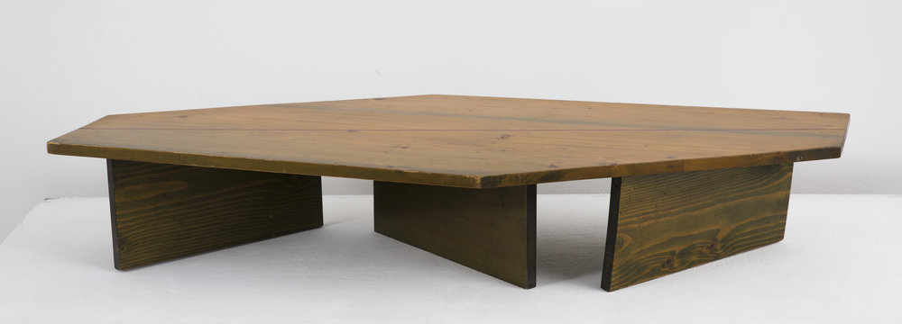 Tavolino - 1970