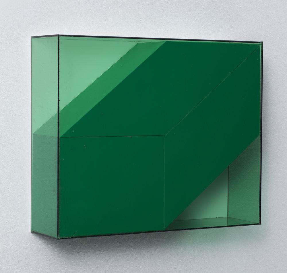 Rodolfo Aricò_Scatola verde_1968_2.jpg