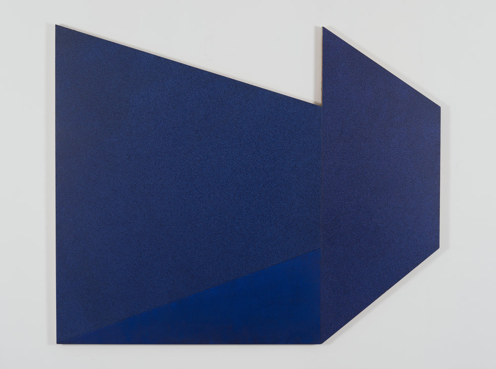 Rodolfo Aricò_prospettiva blu_1971.jpg