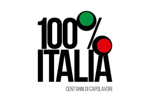 100%italia.jpg