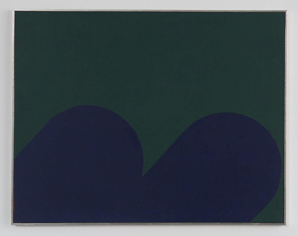 Prospettiva blu_1970_olio su tela_cm 109 x 90.jpg