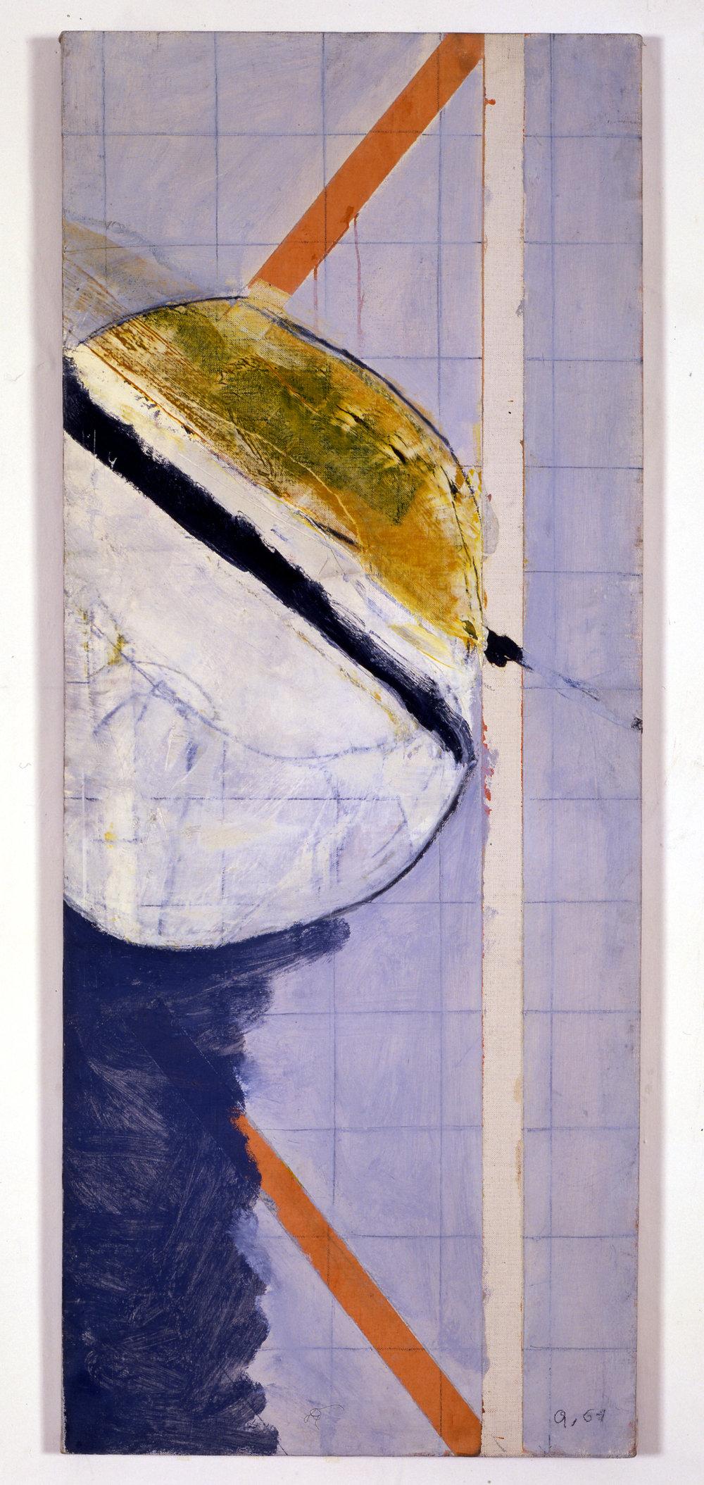 Rodolfo Aricò_Figura strutturata_1964.JPG