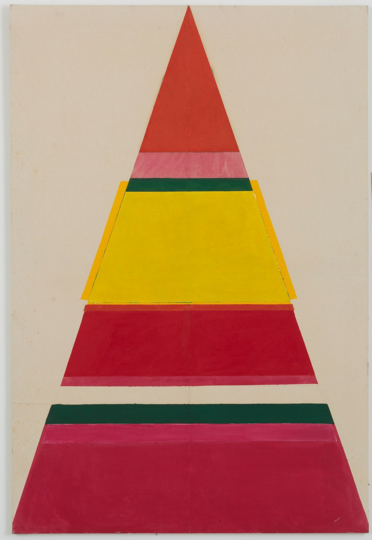 Rodolfo Aricò_Piramide_1967_2.jpg