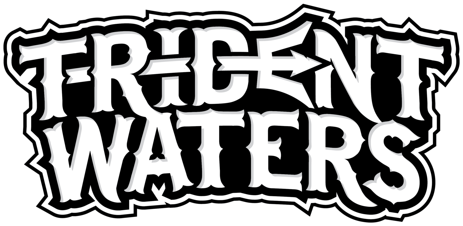 Trident Waters