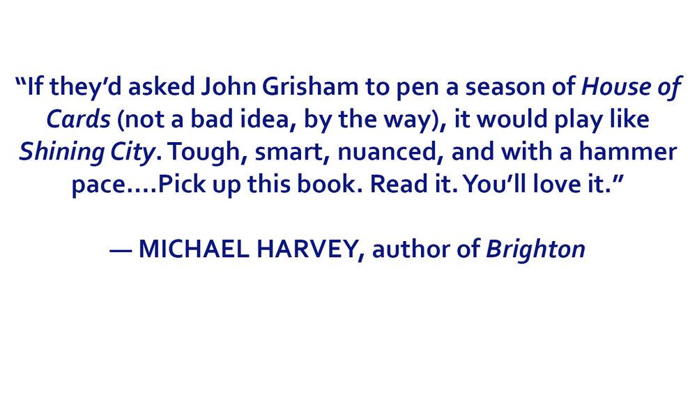 Blurb4-2.jpg