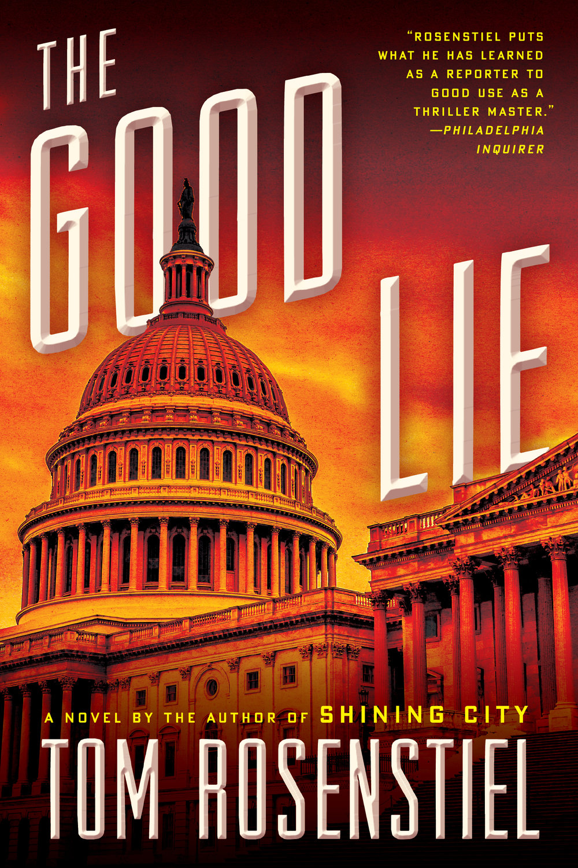 GoodLieHC_cover.jpg
