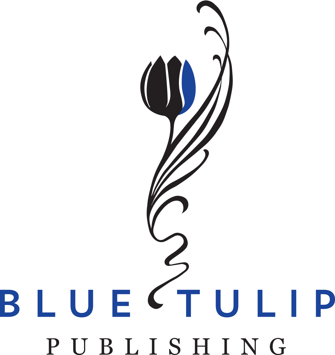 Blue Tulip Publishing