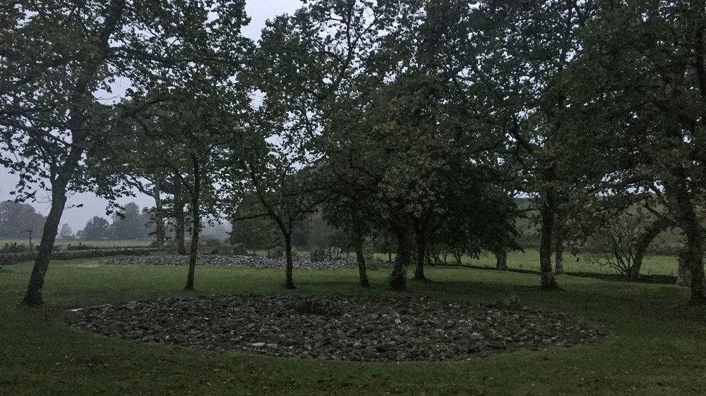 Temple Wood Kilmartin 0634.jpg