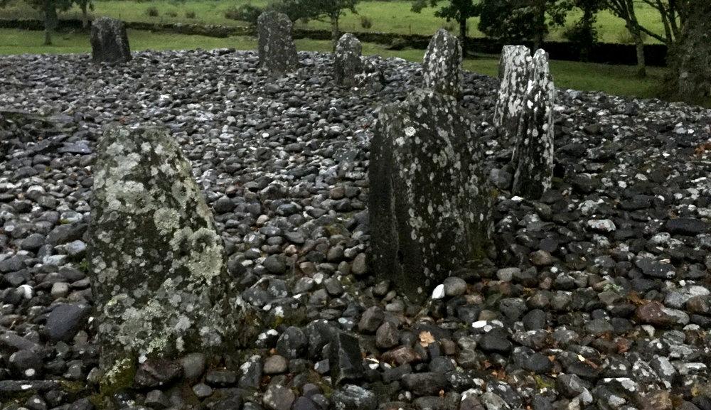 Temple Wood Kilmartin 640