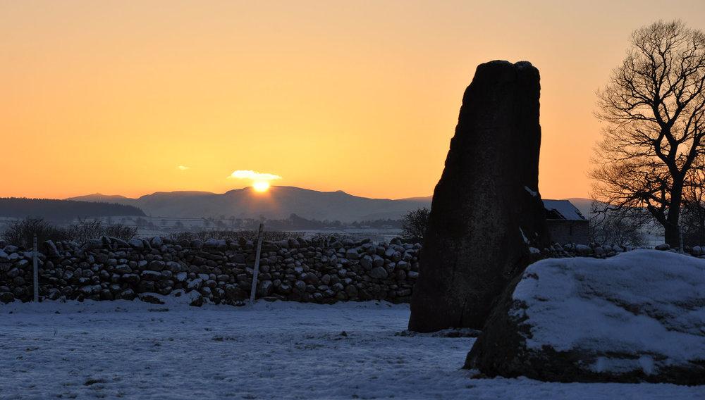 long_meg_winter_solstice_2010_2048.jpg