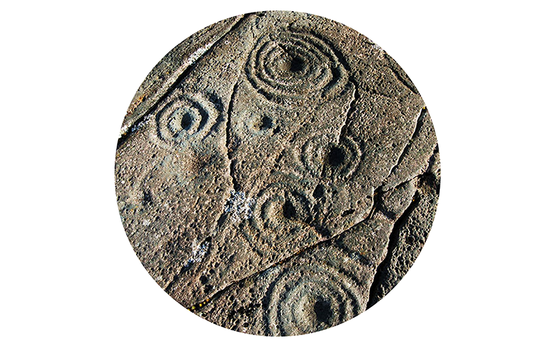 photogrammetry_km_rock_art_button.png