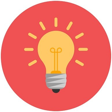 lightbulb-flat-icon-01-.jpg