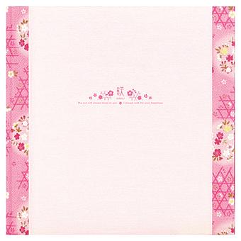 和装ピンク.jpg