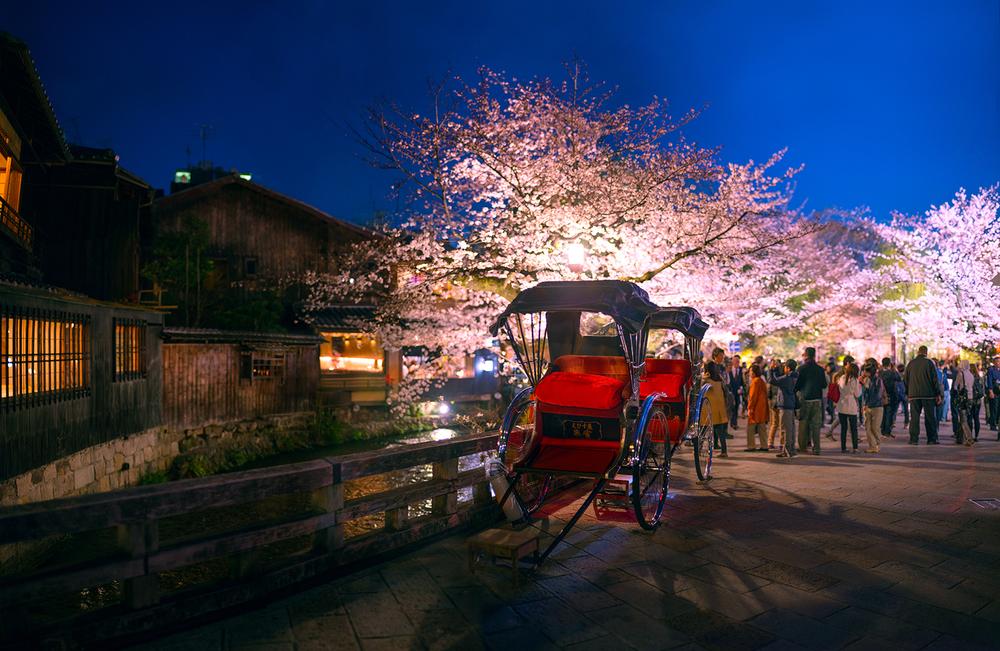 祇園白川3%22.jpg